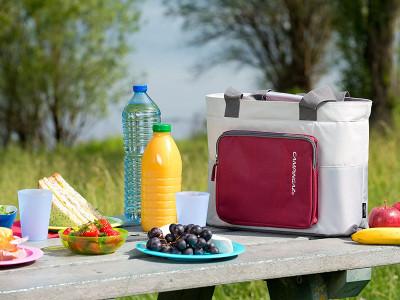 Сумка – термос, сумка – холодильник, сумка для пикника