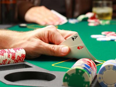 Какой набор для покера купить?